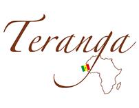 Teranga