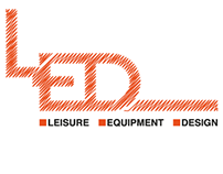 Led : Leisure Equipment Design
