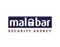 Malabar Security Logo