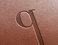Addasi identity & Branding