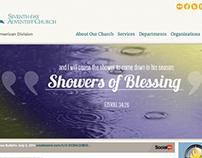 Web Banners 2014