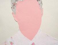 Dave franco collage