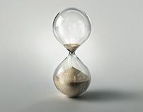 "Biomedical University of Rome ""Hourglass"""