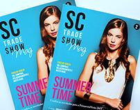 SC TRA SHOW MAG edition 2