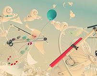 Lunaparkfilm cover