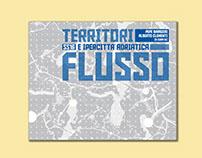 Territori_flusso