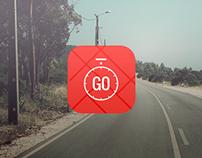 iOS7 - BestDrive