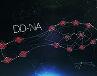 Diadora - DDNA