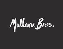 Mullane Bros.
