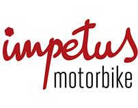 Examen Graphiste : Logo