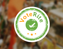 Voterite