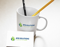 BPB Solutions Brand Development