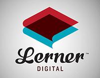 Lerner Publishing Promotional Video