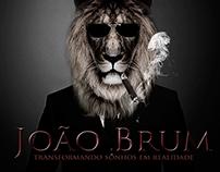 João Brum