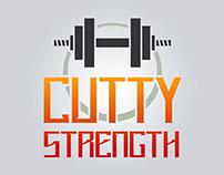 Cutty Strength