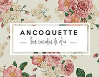 Ancoquette