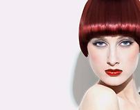 Piera Canu - Makeup Artist NYC