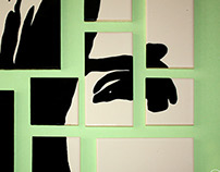 Ceramic Tiles 01