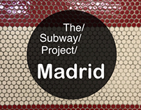 The Subway Project