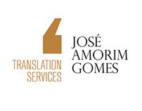 Translation Services - Identity