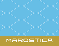 Marostica Branding Project