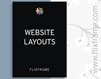 Website Layouts