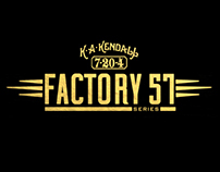 Factory 57 Cigars