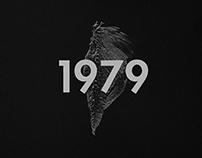 """Deru """"1979"""""""