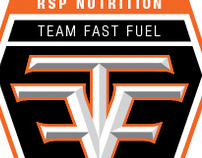 RSP Nutrition: Fast Fuel Patches