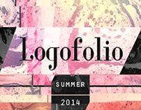 LogoFolio 2014 Vol.2