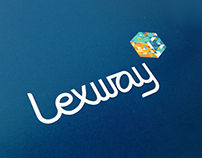Lexway