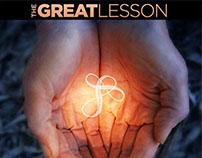 Film Score- The Great Lesson