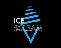 ICE SCREAM