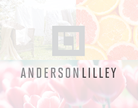 Anderson Lilley