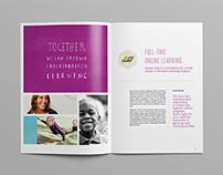 Partner Programs Book
