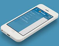 Prisjakt/PriceSpy 3.0 iOS App