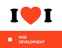 ILI Information Portal