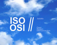 ISO//OSI video