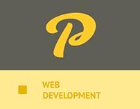 The Province City Portal
