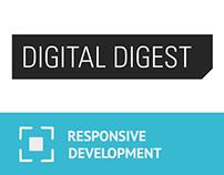 Digital Digest