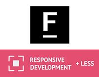 FourSite Web Agency