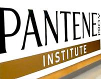 Pantene Institute Caracas, Venezuela