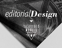 Propuesta comercial 2014 | Editorial Design