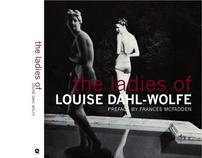 The Ladies of Louise Dahl-Wolfe