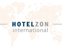Hotelzon