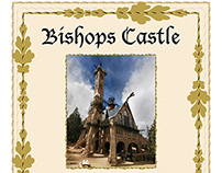 Design in Historic Styles: Bishops Castle