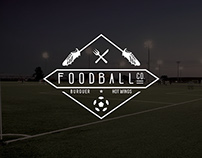Foodball Co.