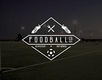 Foodball Co.