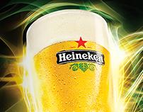 Heineken_ Brand Activations
