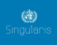 Singularis (Future Cannes Lions)